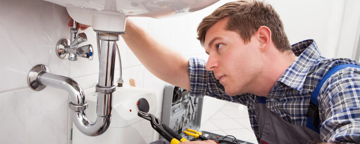 plumbing company Ladera Ranch